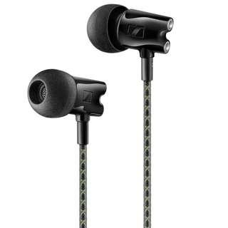 🚚 金曲音響   Sennheiser 聲海 IE800 旗艦 耳道式耳機