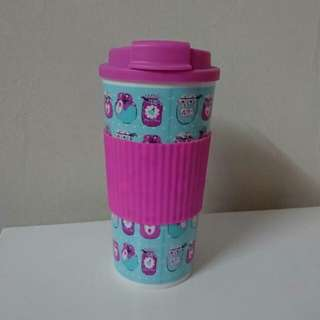 Primark thermal cup