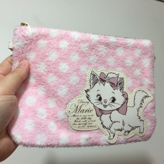 瑪莉貓小包