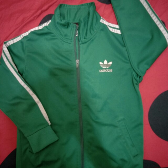 Adidas 男童外套👕👕