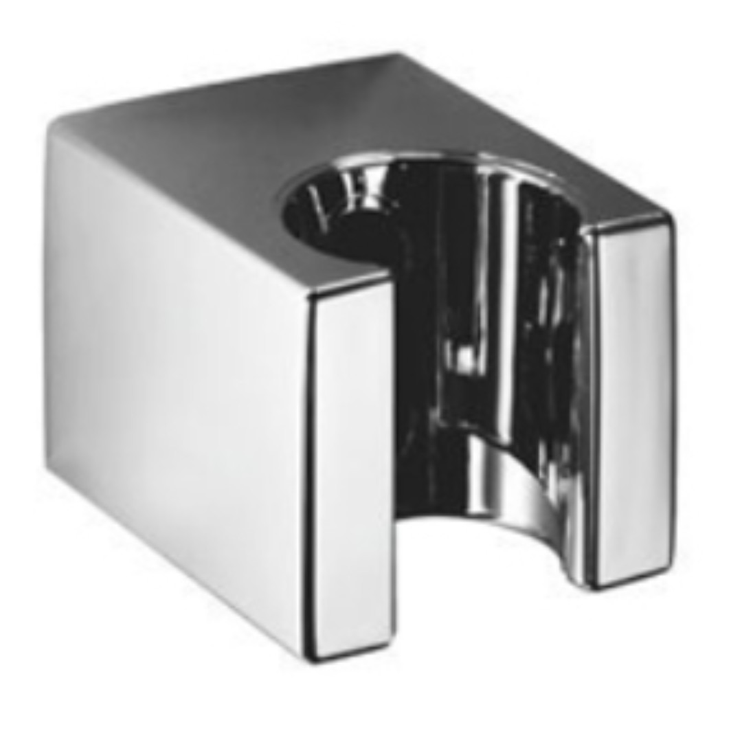 Almar Esprite Carrè wall bracket