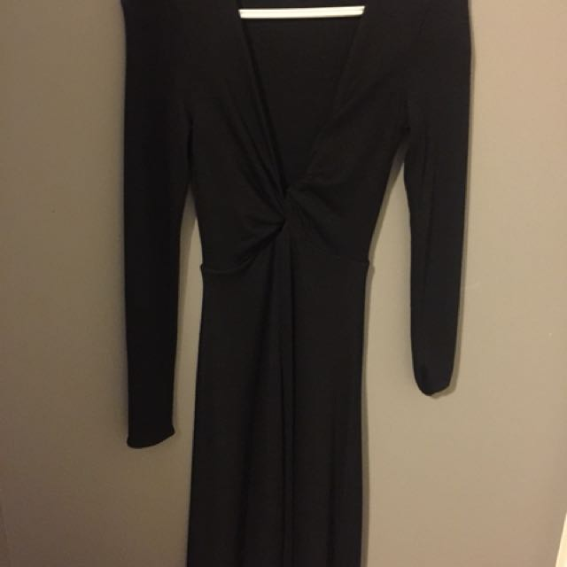 Aritzia Dress XS