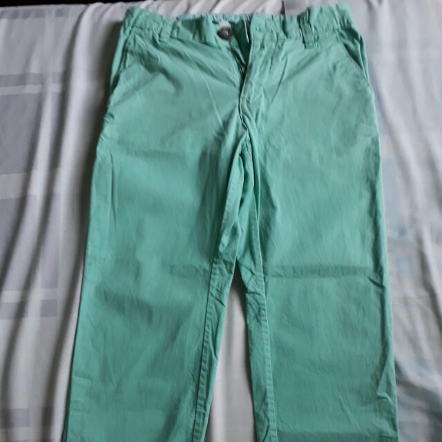 Authentic H&M Pants for Boys