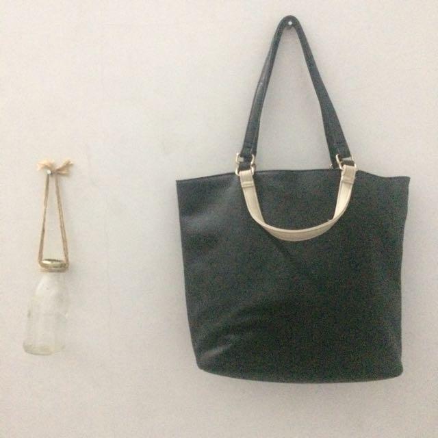 Bag Tokyo simple