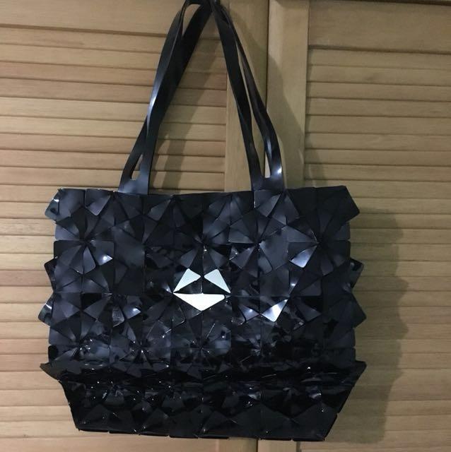 Byo torro bag