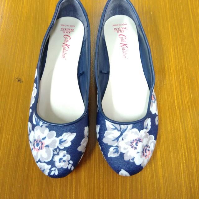Cath Kidston Flat Shoes