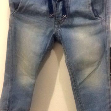 """Celana Anak """"Zara"""" Size 12-18"""