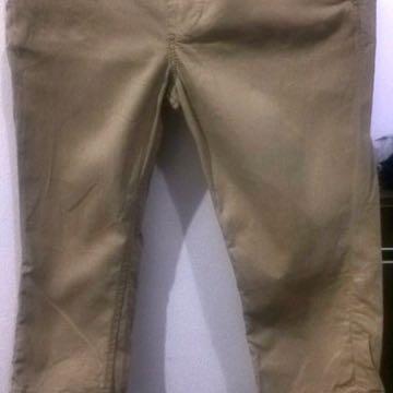 Celana H&M Size 1,5-2thn