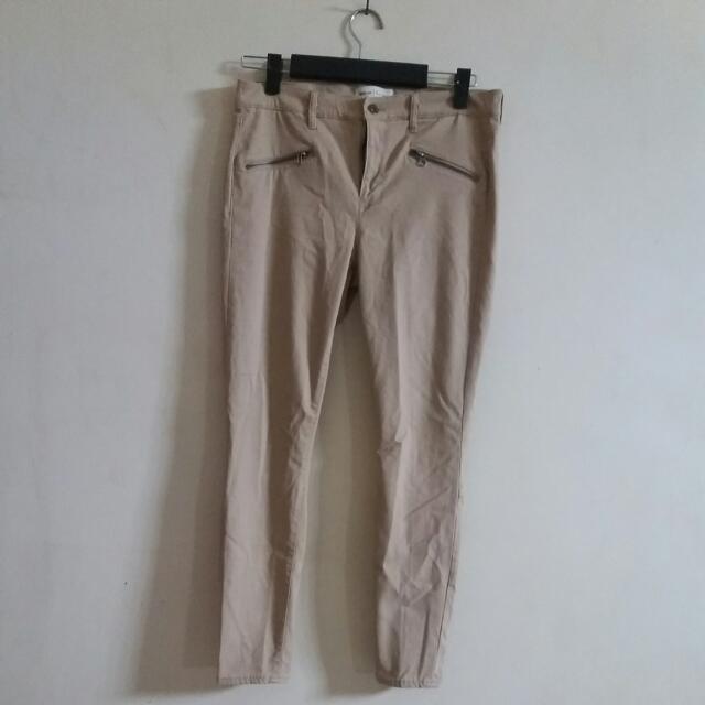 Celana Panjang GAP Ori