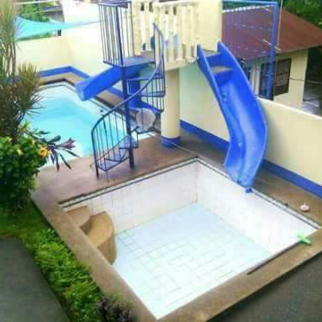Contctact 09973771817 tanqueco resort private pool for rent in pansol calamba laguna tickets Private swimming pool for rent in cavite