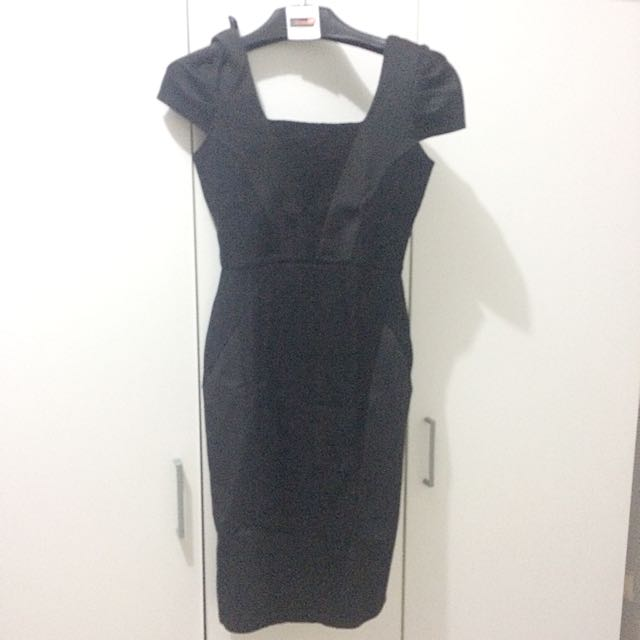 Dorothy perkins Dress Preloved