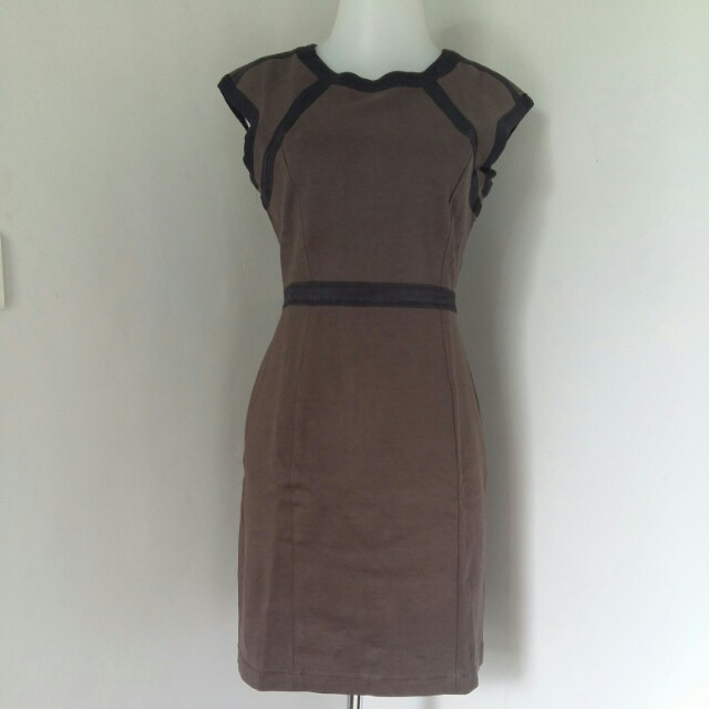 Dress by GG5