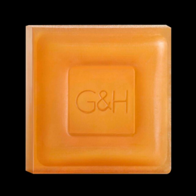 G&H Nourish+ Complexion Bar