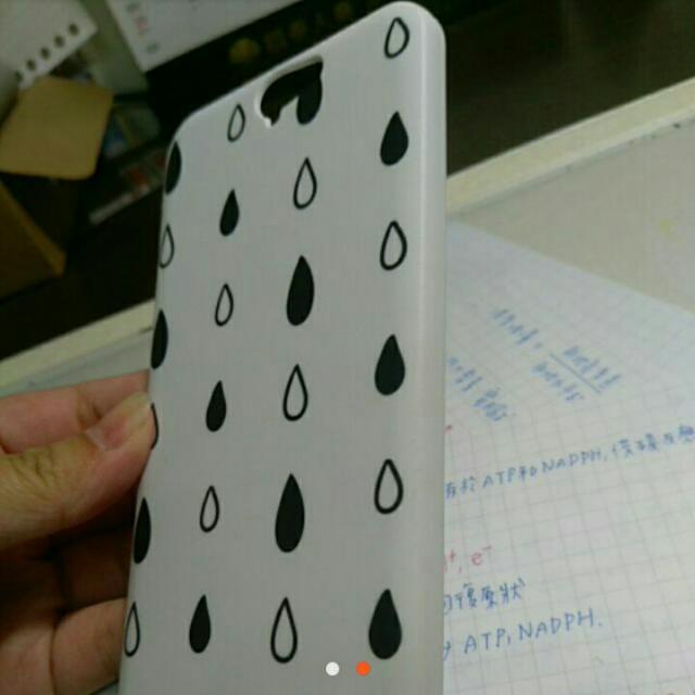 HTC A9手機殼