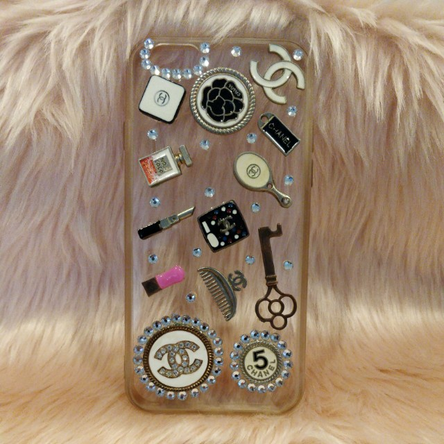 iPhome 6 6s case