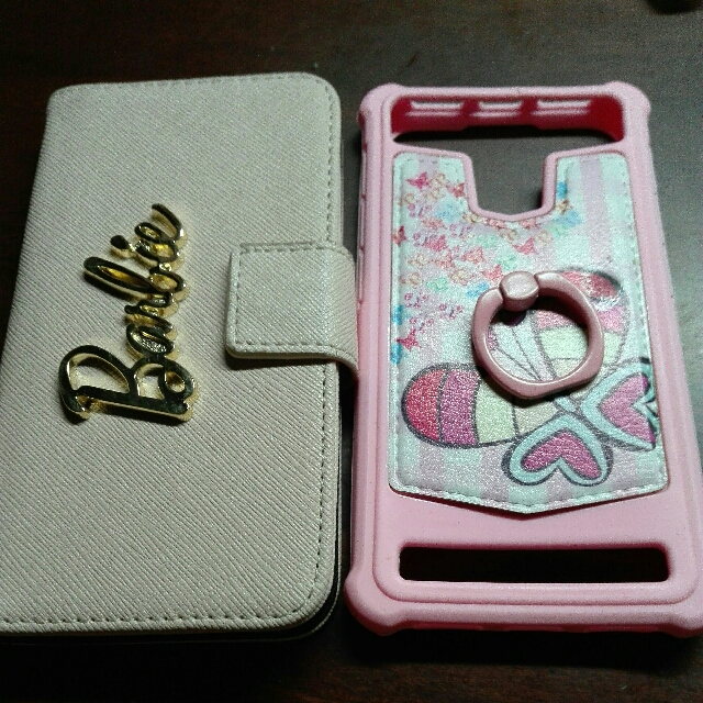 iphone 6 and universal case