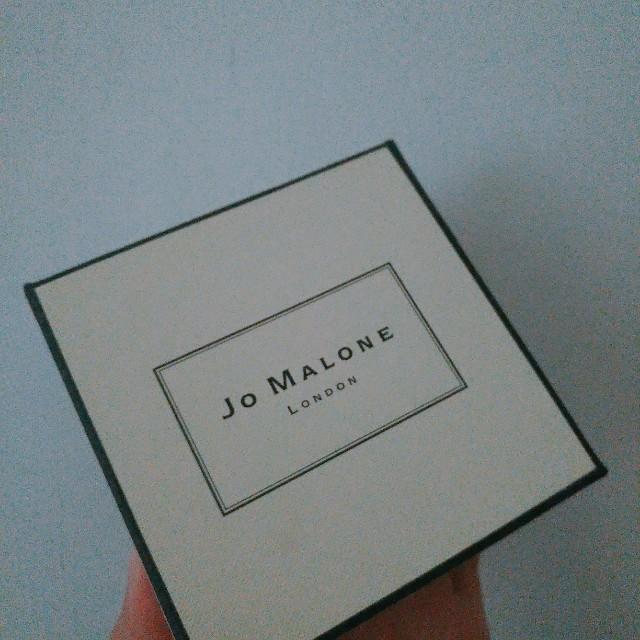 英國購入Jo Malone_小倉蘭 30ml 香水
