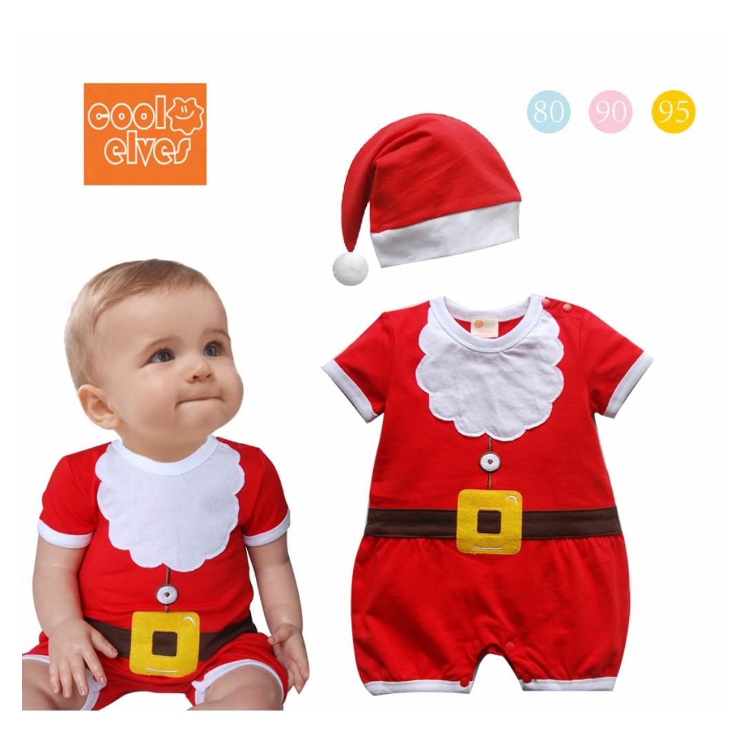 1ef0c0453b5d ✓️New-Instock/🚚New Arrival/Christmas Wear/dress/Premium Baby & Kids Apparel /Clothing/100% cotton/ jumpers/Pyjamas/Best Buy @ Whatsapp93204968/Local ...