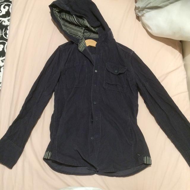 Men jacket blazer
