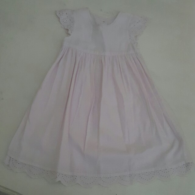 Mother care dress