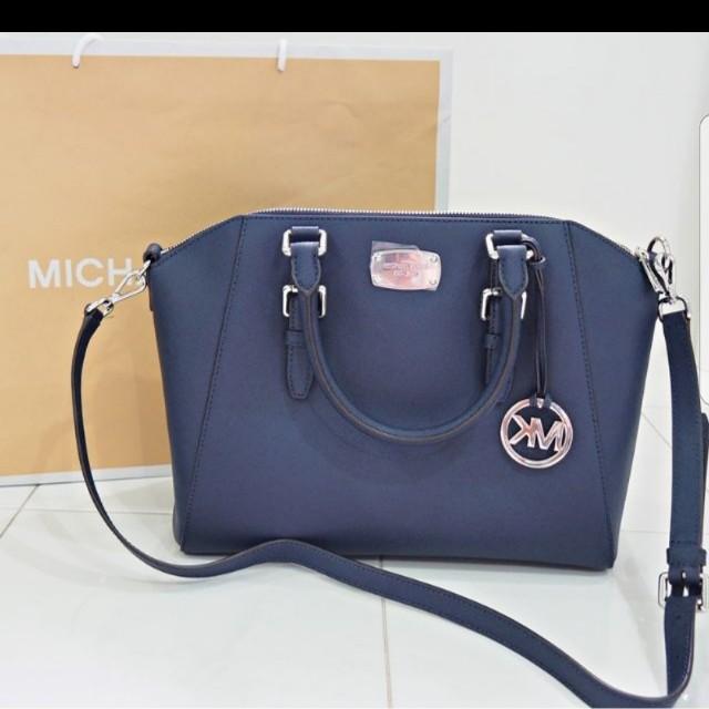 b261554013 Home · Luxury · Bags   Wallets. photo photo photo photo photo