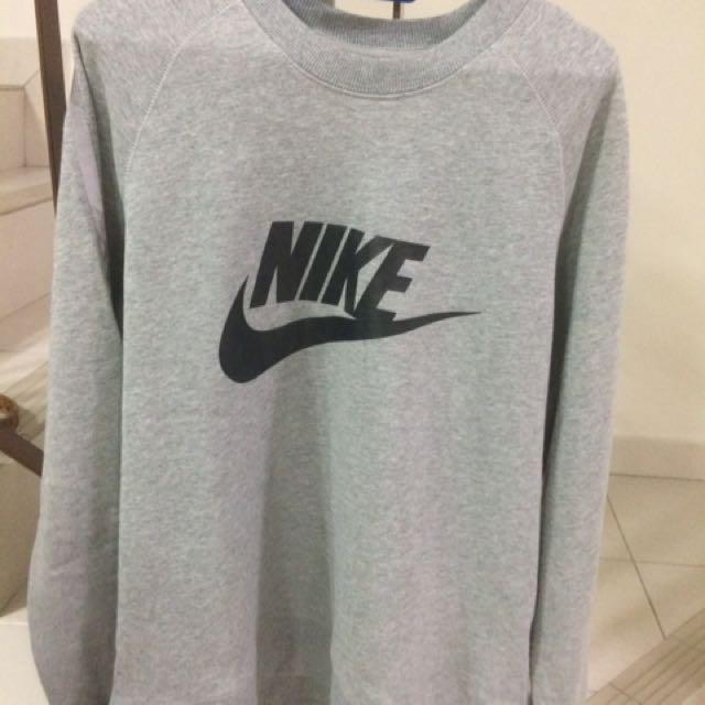 Nike Hoodie High Grade