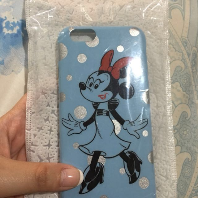 Original from disney lan san diego for iphone 6/6s