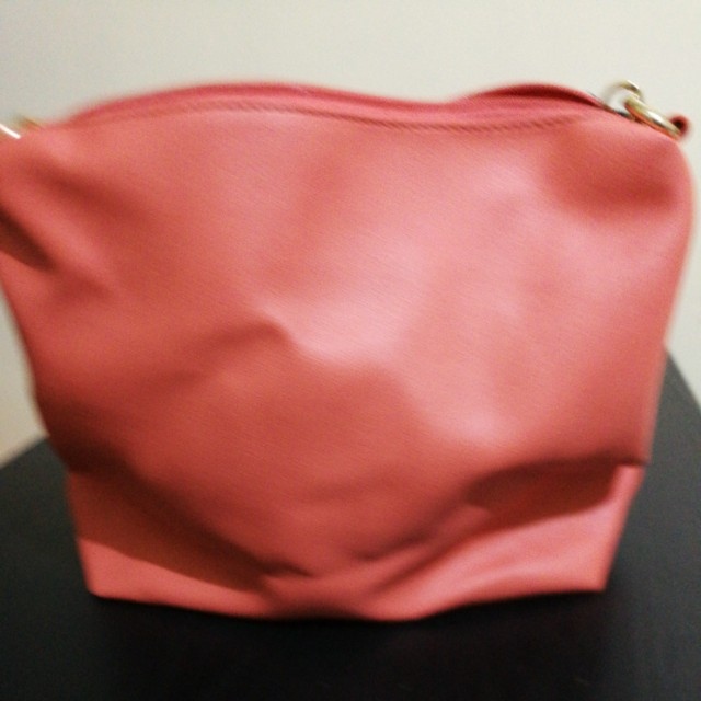 Original Parfois bag