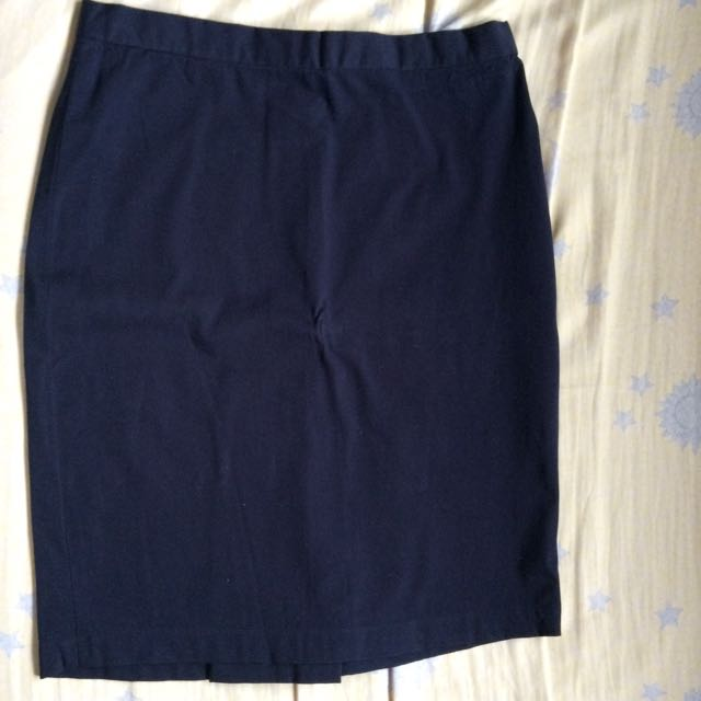 RAF by Plains and Prints Skirt