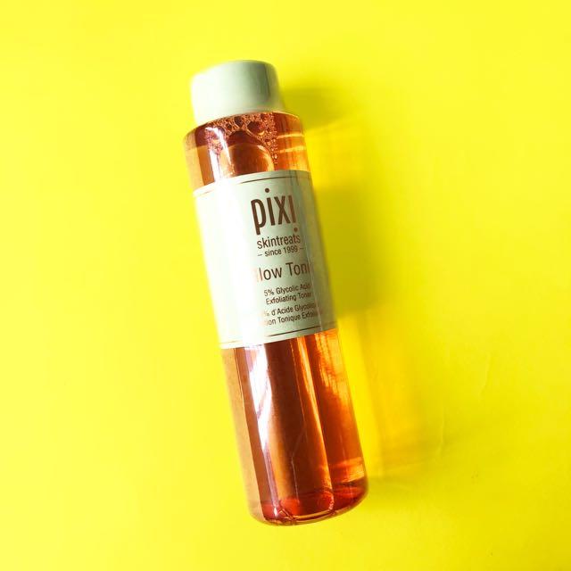 ✨READYSTOCK✨ Pixi Glow Tonic 250ml