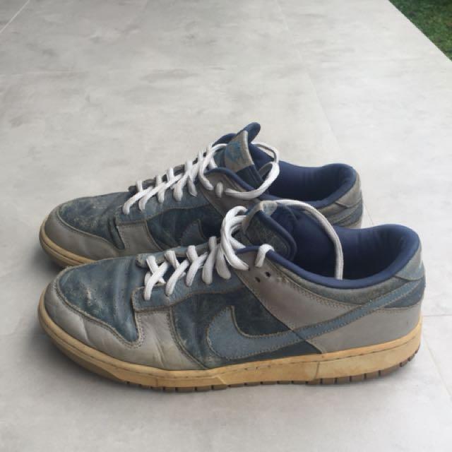 Sepatu nike original