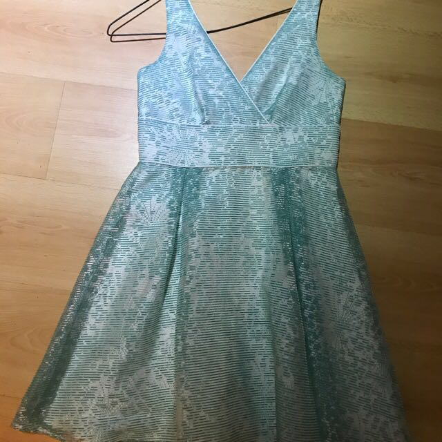 Size 10 Dresses From Review