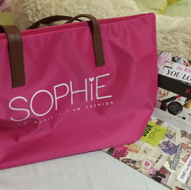 Image result for fashion sophie martin