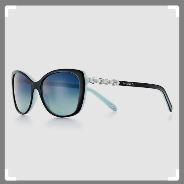 Tiffany太陽眼鏡