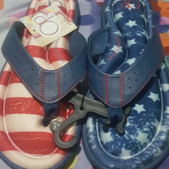 On Sandals Carousell Flag Op Us xoQCWerdEB