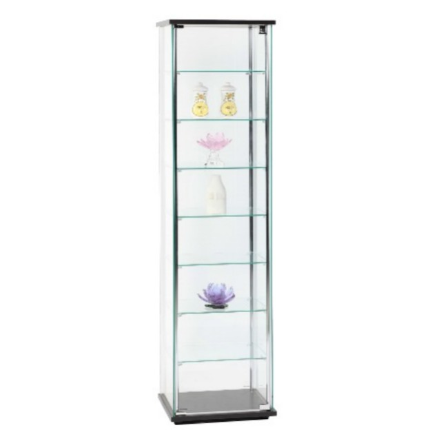 Wtb I Am Looking For Vhive Glass, Glass Display Cabinet Singapore