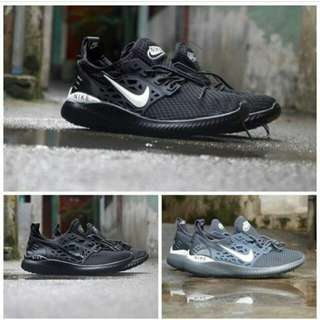 Nike alphabounce made in vietnam good Quality