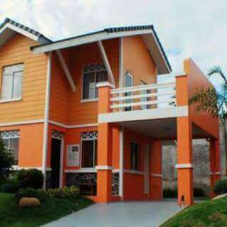 Rent to owm house and lot in Antipolo