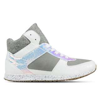 Call It Spring Haosa Sneakers