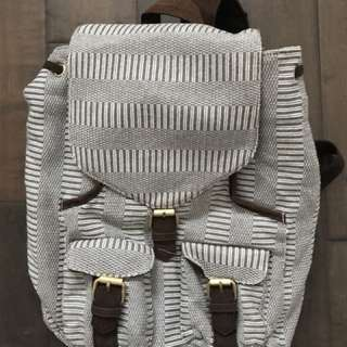 Écoté Backpack