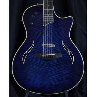 TAYLOR T5 S1 (USED)