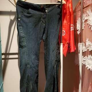 Vintage 70s Jeans