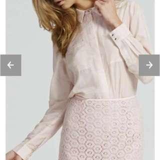 Alice McCALL Shirt