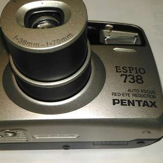 PENTAX相機,底片相機,古董相機,相機,PENTAX,賓得士相機,攝影機~PENTAX底片相機(功能正常,贈送電池)