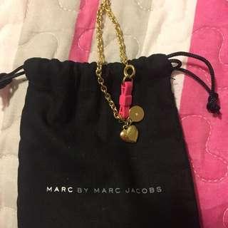 Marc jacobs bracelet new