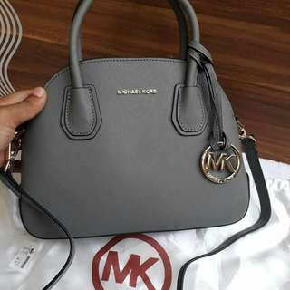 Mk authentic