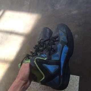 Nike shoes hyperdunk