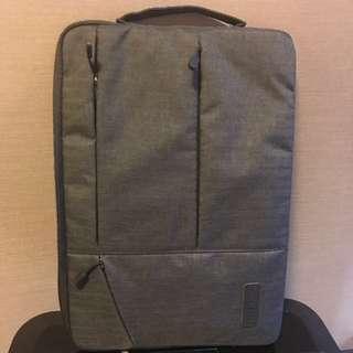 """Gearmax Laptop Bag 15"""""""