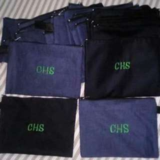 Pouch Very Affordable!!!