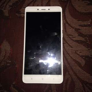 Xiomi Note 4 64gb